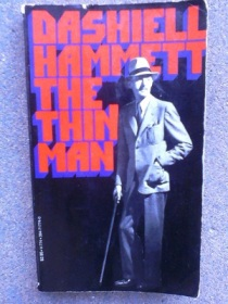 the thin man feature