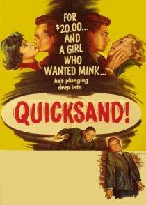 quicksand noir film