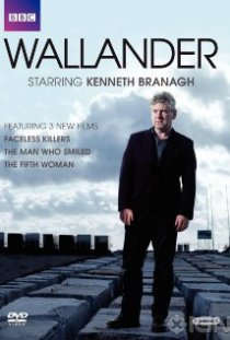 wallander tv detective show